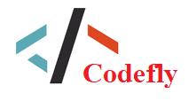 codefly.vn