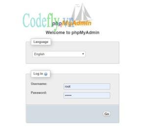 Phân tích thiết kế CSDL phần mềm quản lý bán hàng online