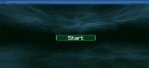 Full source code chiến hạm đại chiến không gian