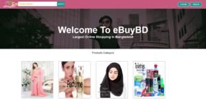 Trang web thương mại điện tử sử dụng PHP